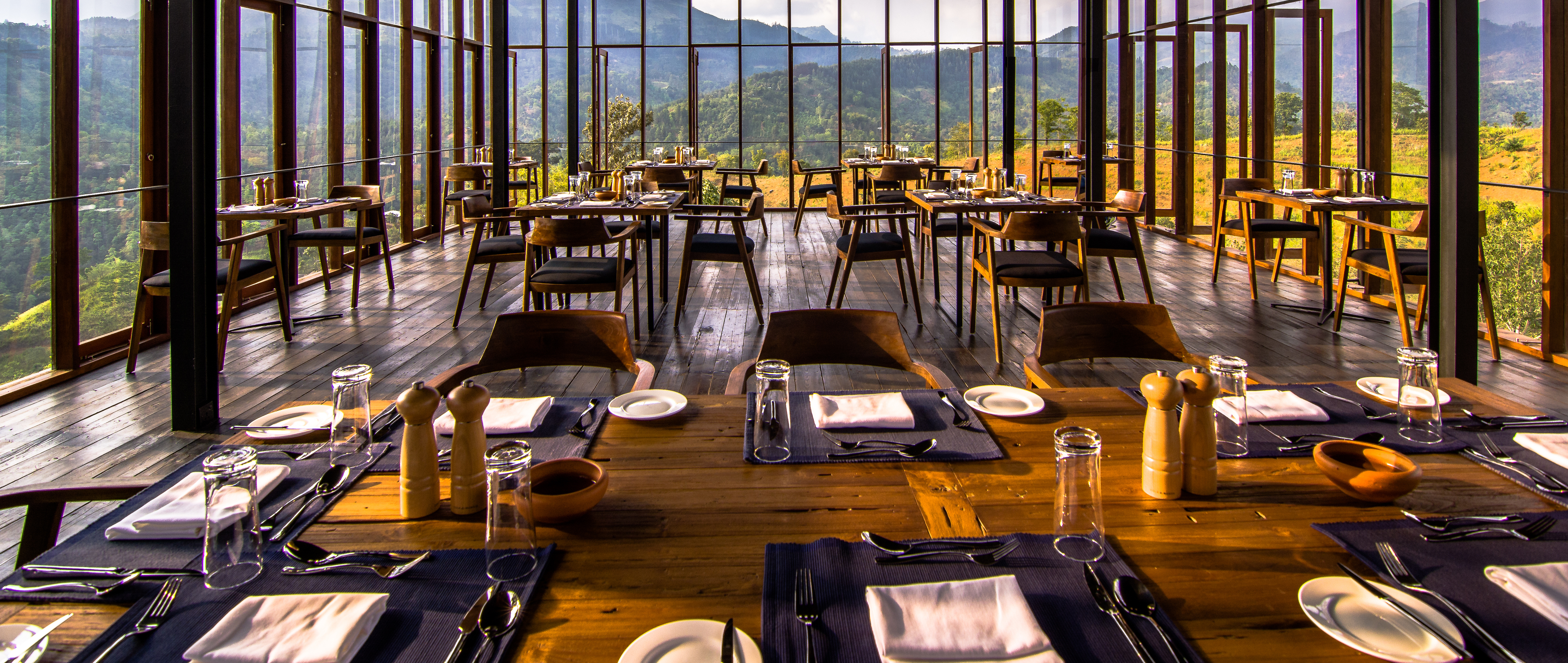 santani-restaurant