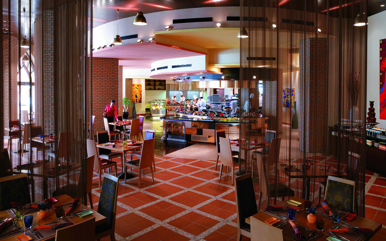 Samba-Al-Waha-family-restaurant