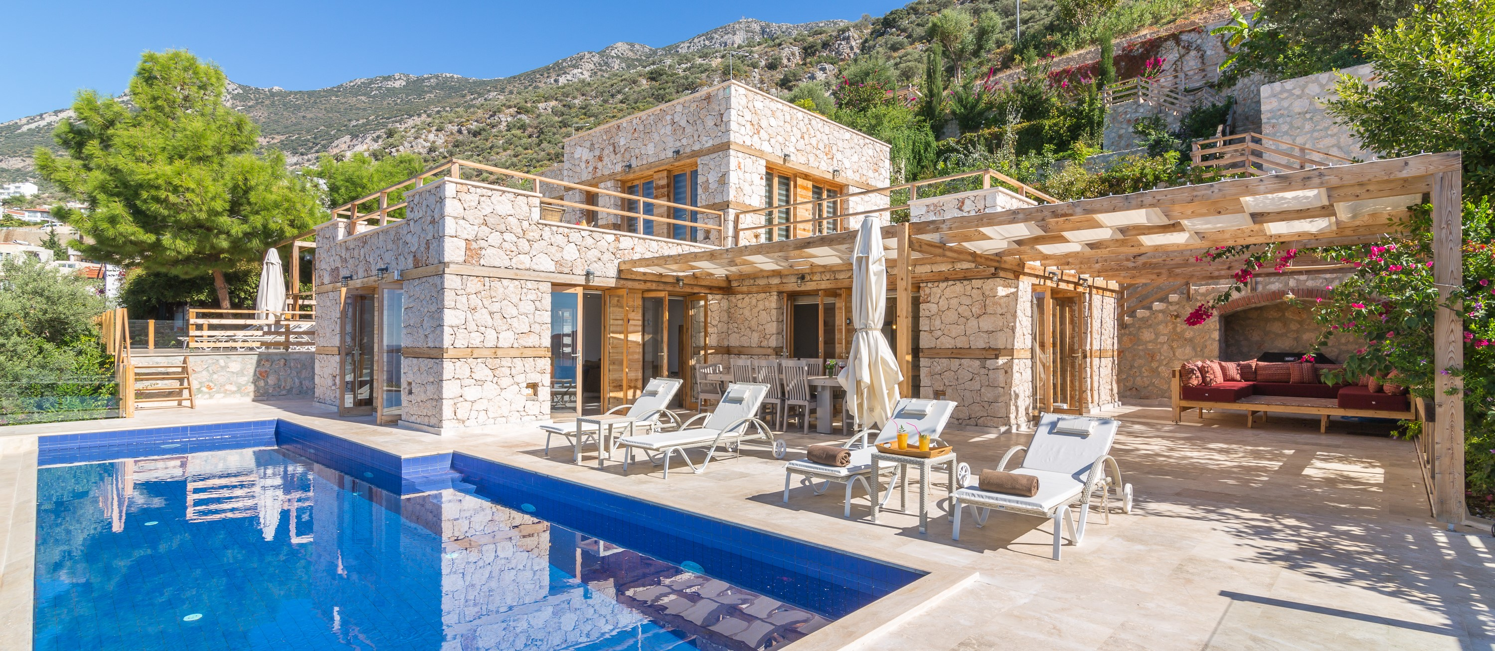 luxury-4-bed-villa-kalkan