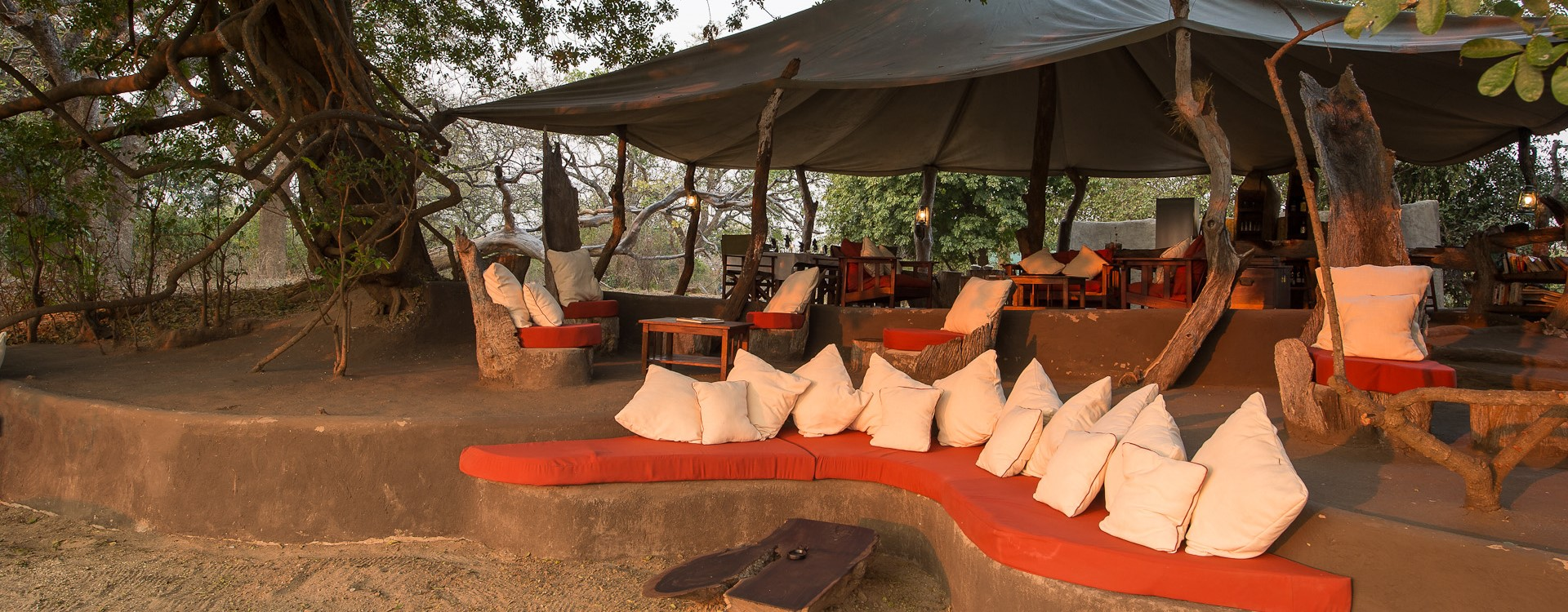tena-tena-camp-dining-tent