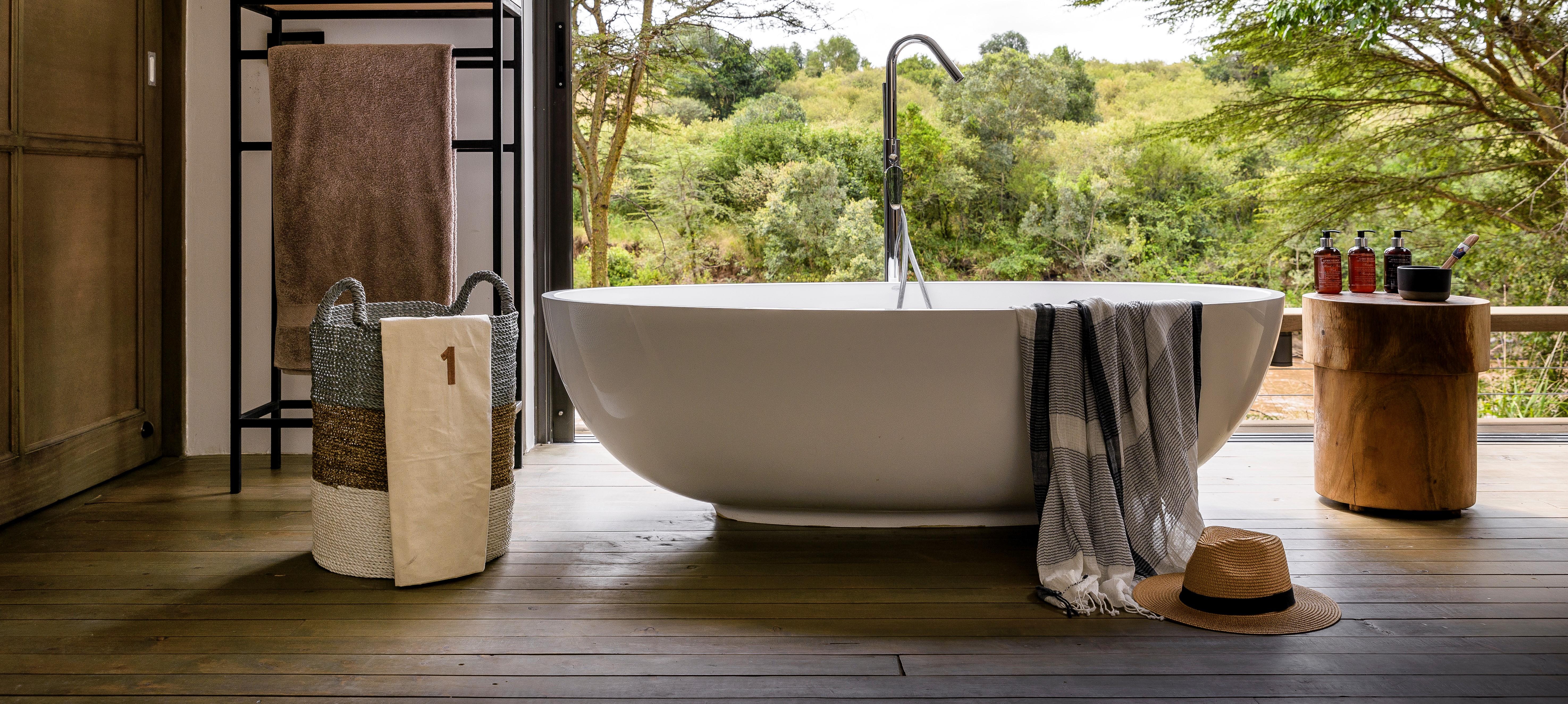 sanctuary-olonana-luxury-bathroom