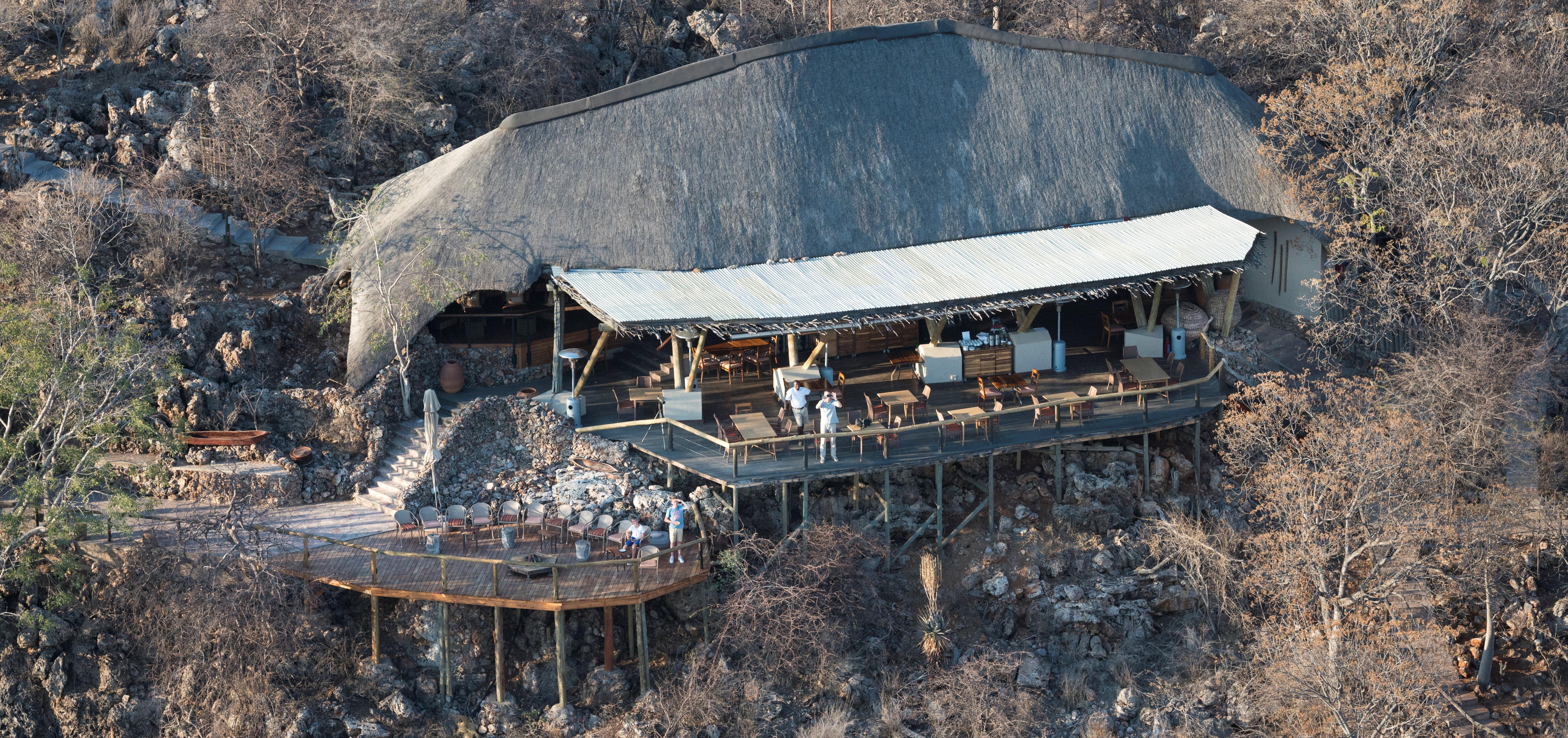 ongava-lodge-namibia-aerial