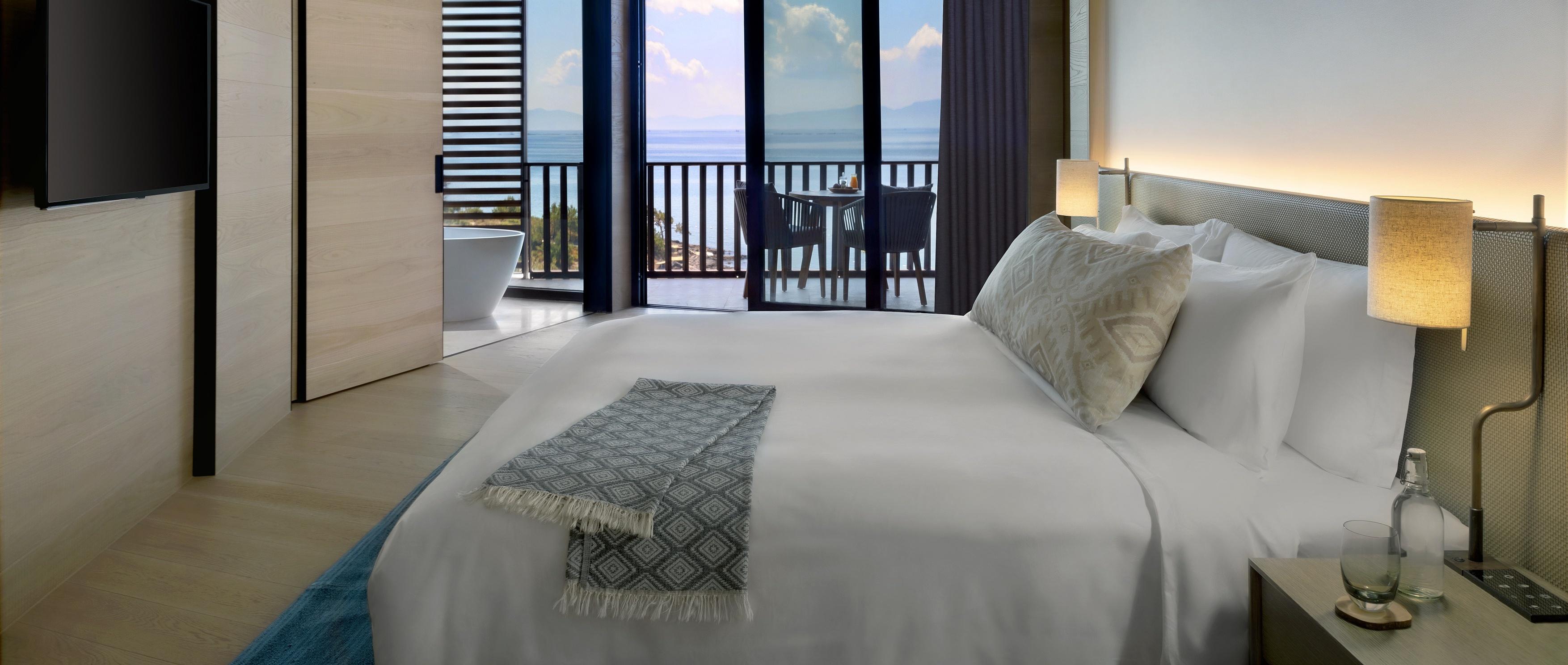 Seaview_Deluxe_Room