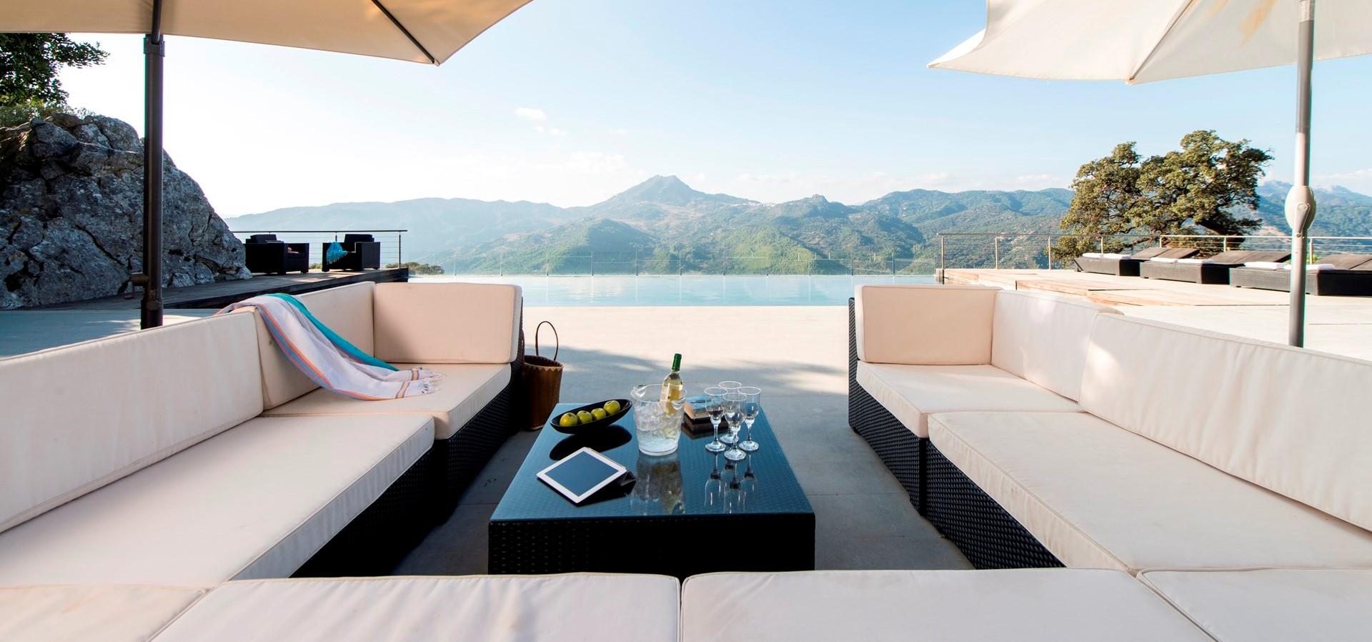luxury-6-bed-villa-gaucin