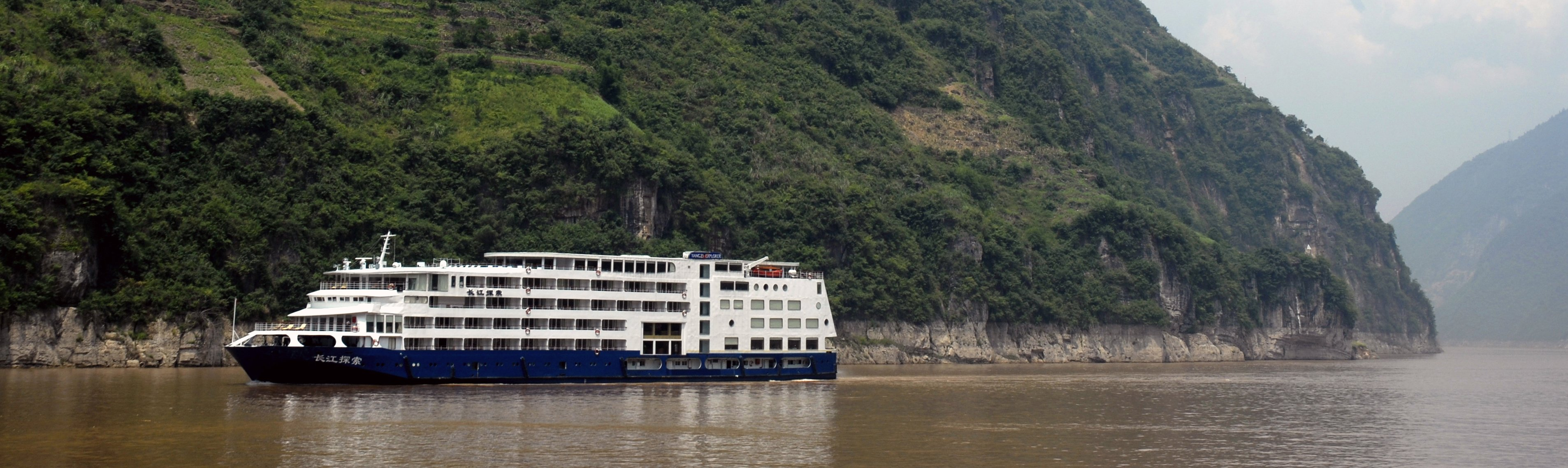 luxury-river-cruise-yangtze-china