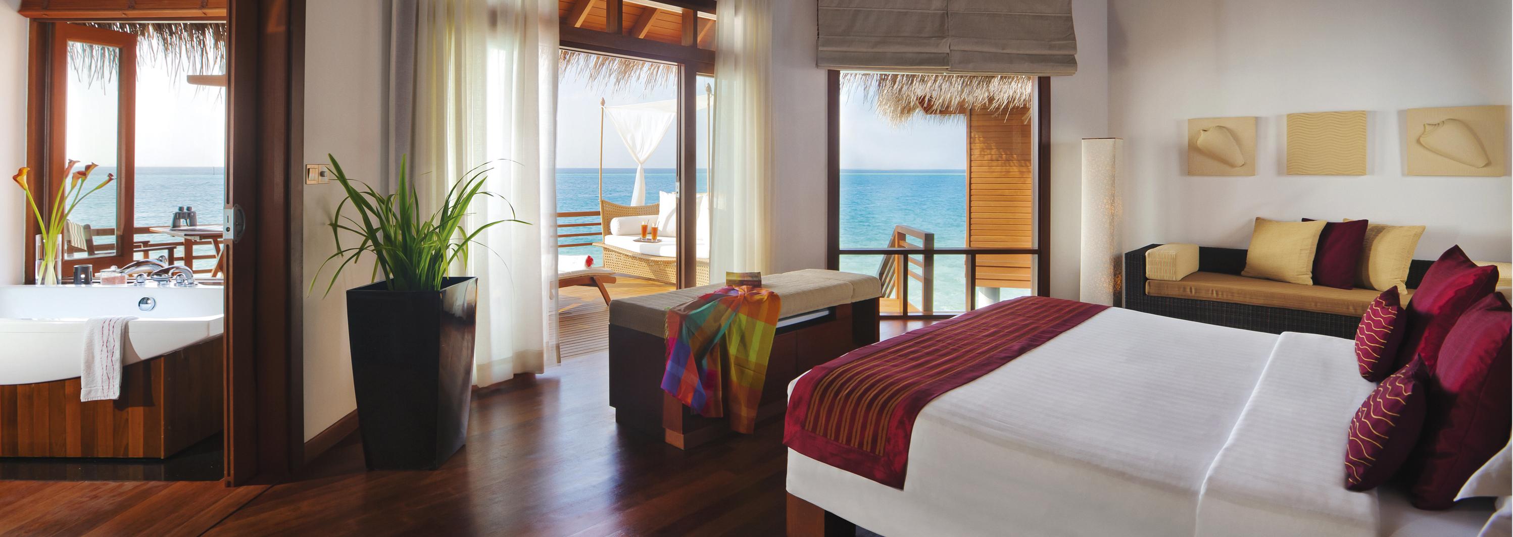 Baros-Maldives-Water-Villa-Interior