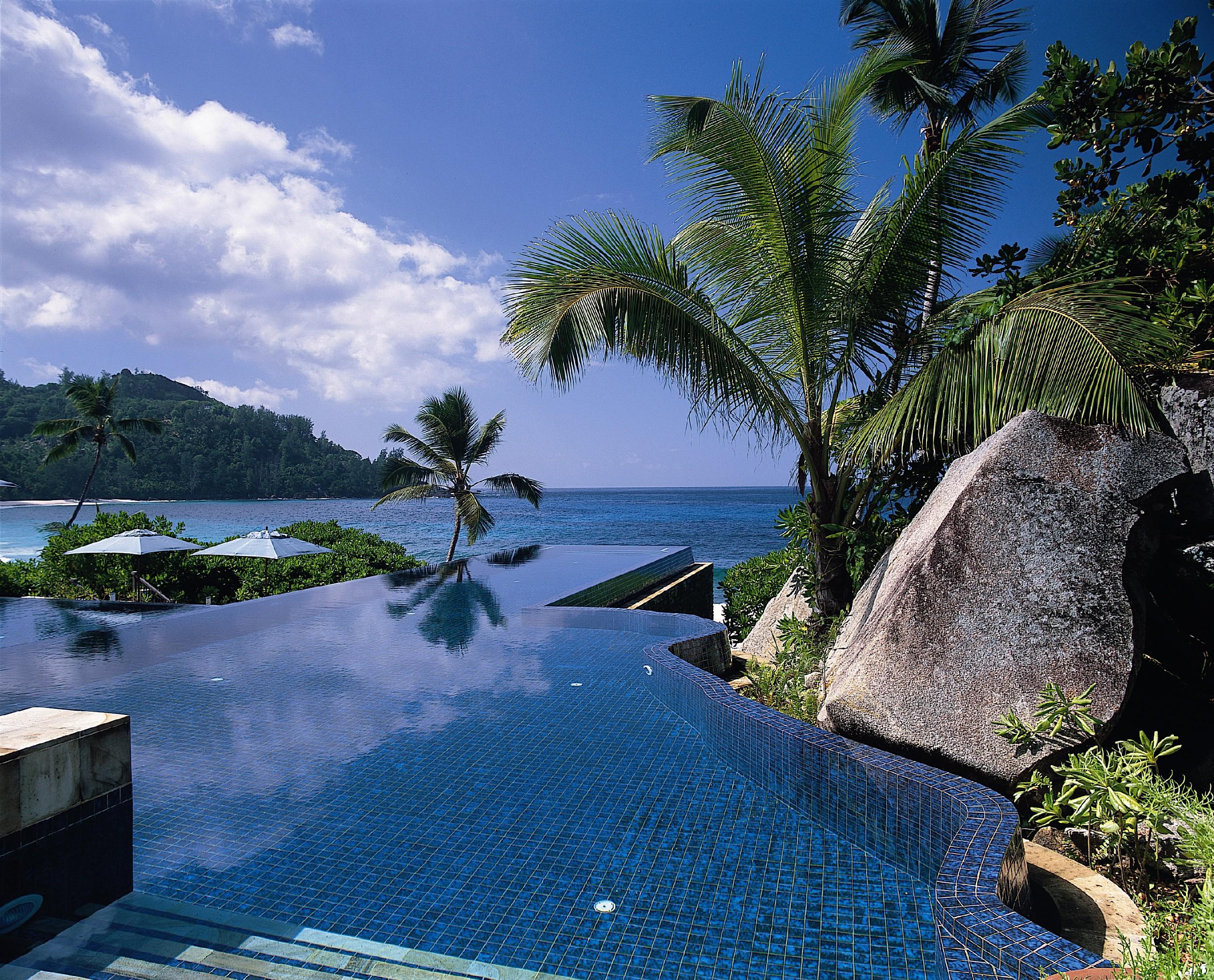 luxury-seychelles-spa-resort