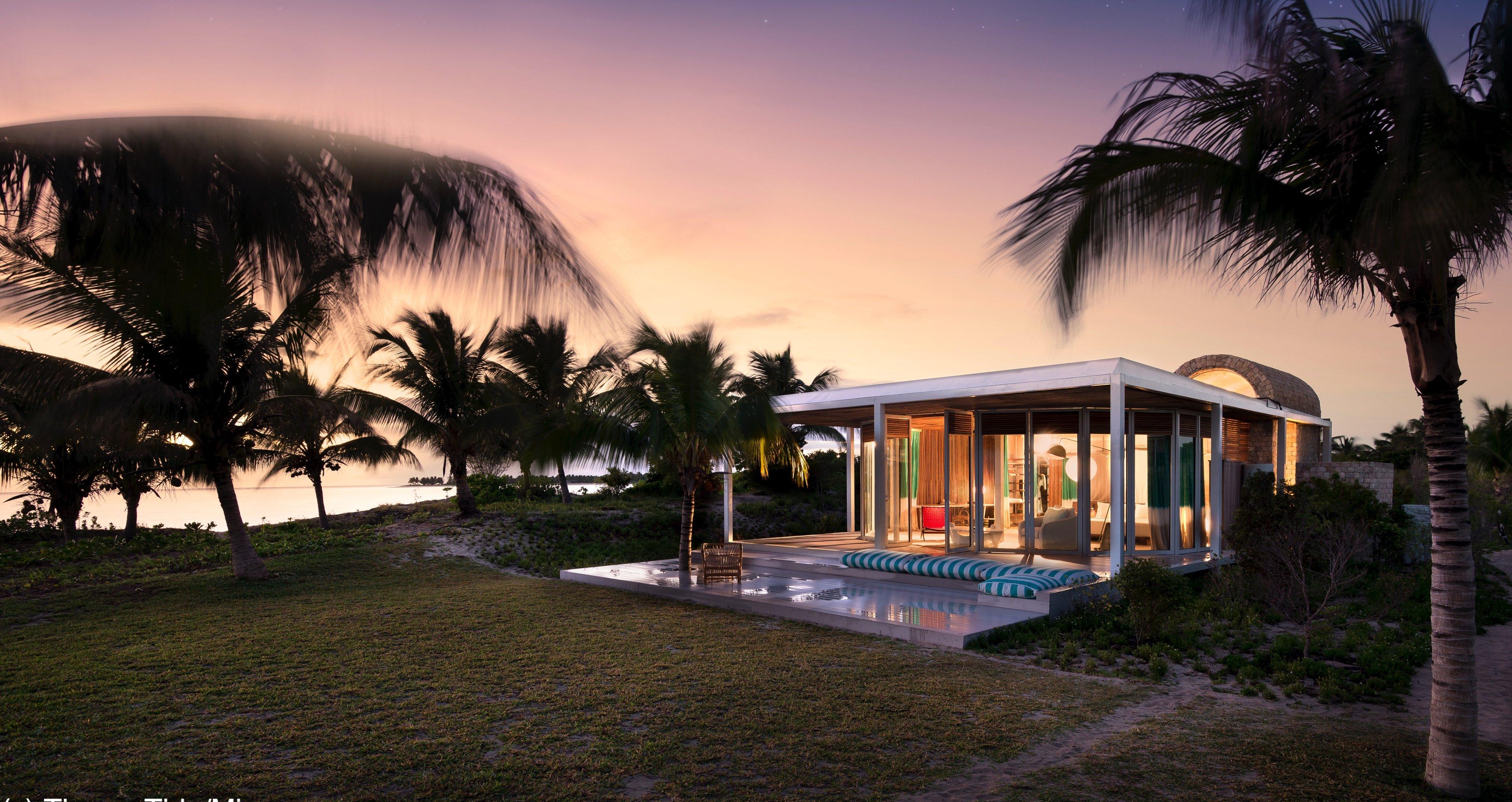 miavana-luxury-honeymoon-villa