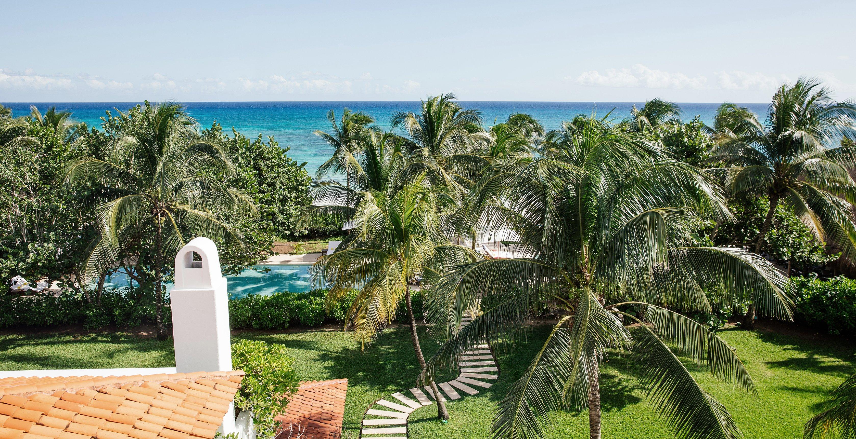 hotel-esencia-riviera-maya-view