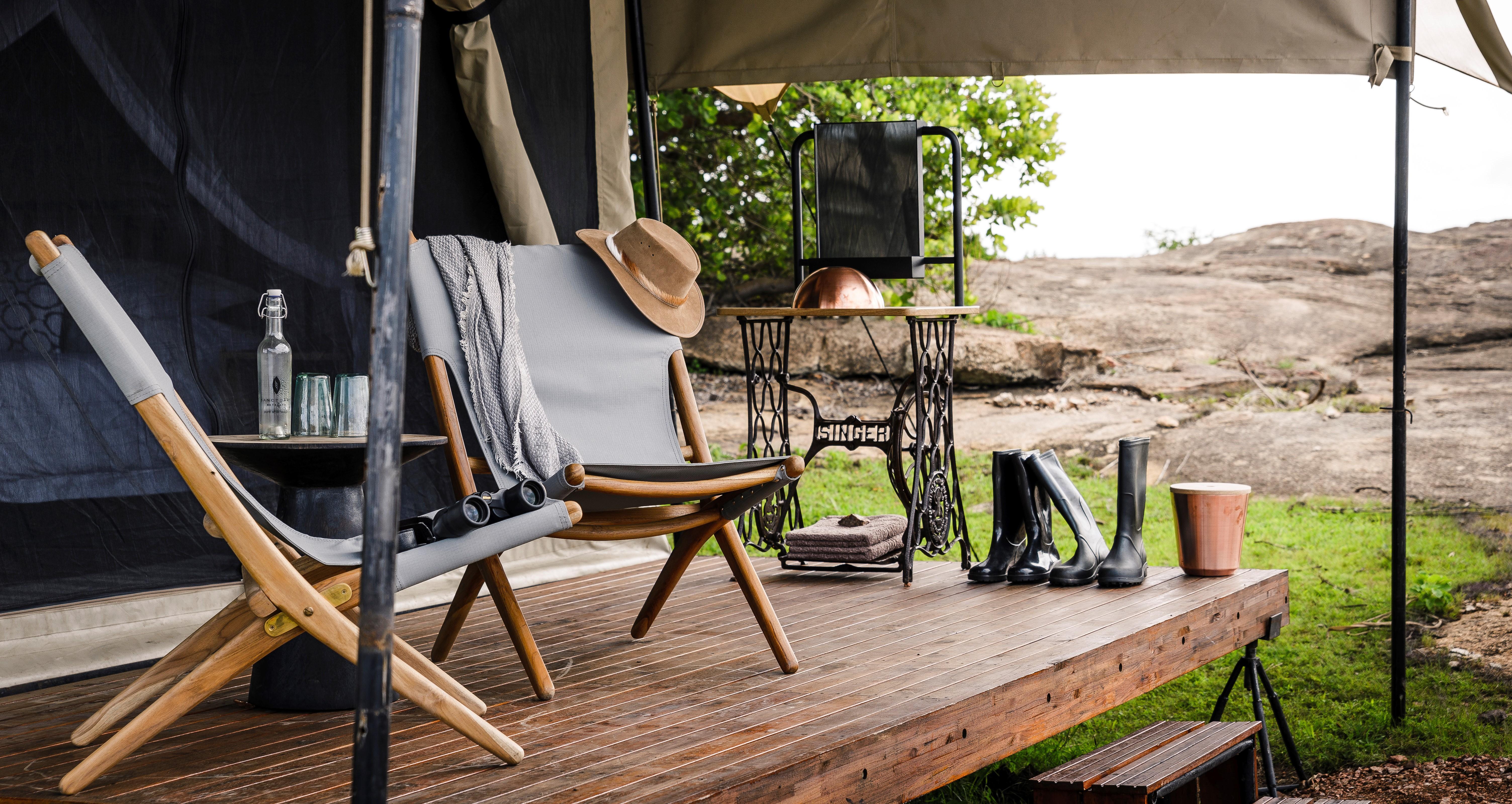 tent-deck-kichakani-camp