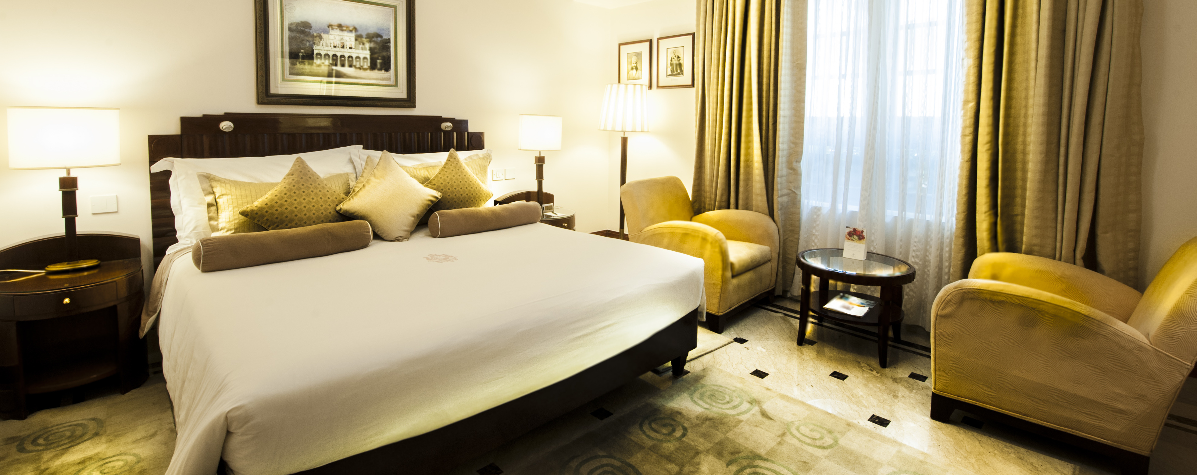 Deco-Room-Imperial-Delhi