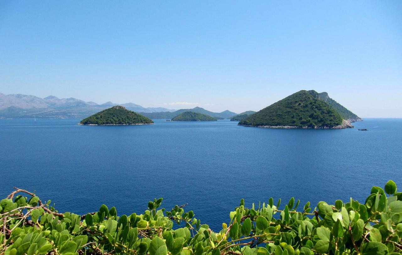 croatia-islands-view