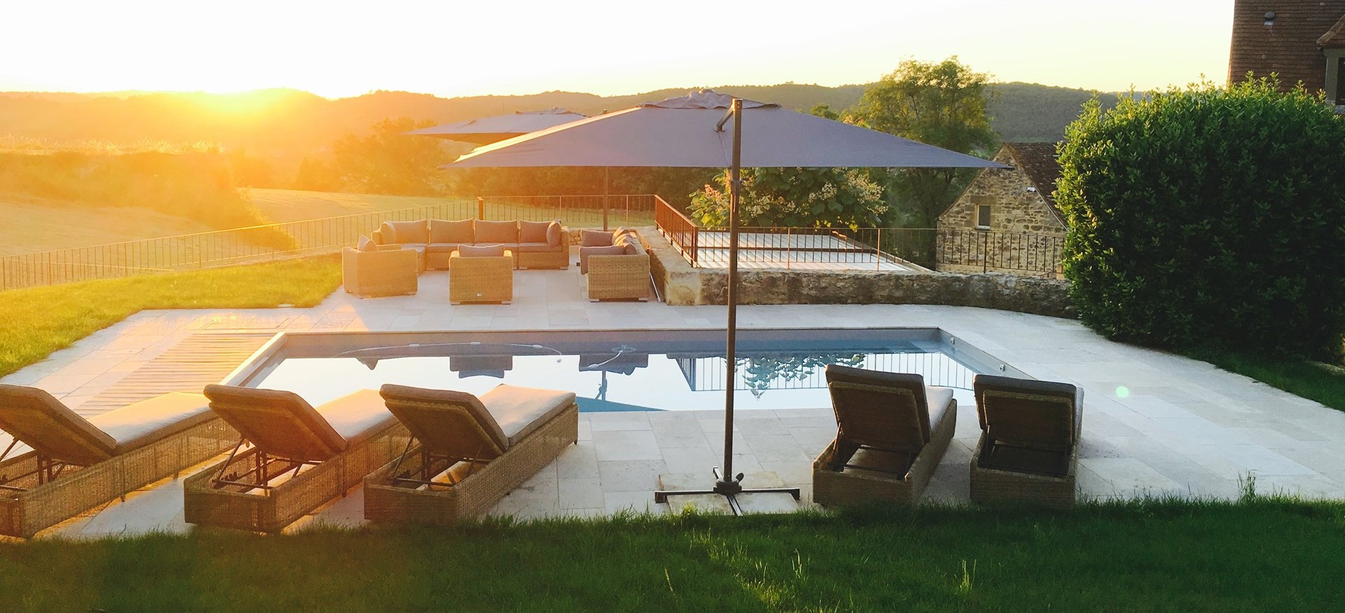 villa-le-village-8m-swimming-pool