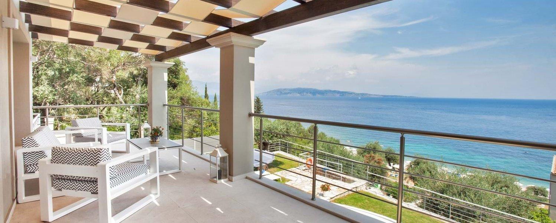 villa-penelope-sea-view-terrace