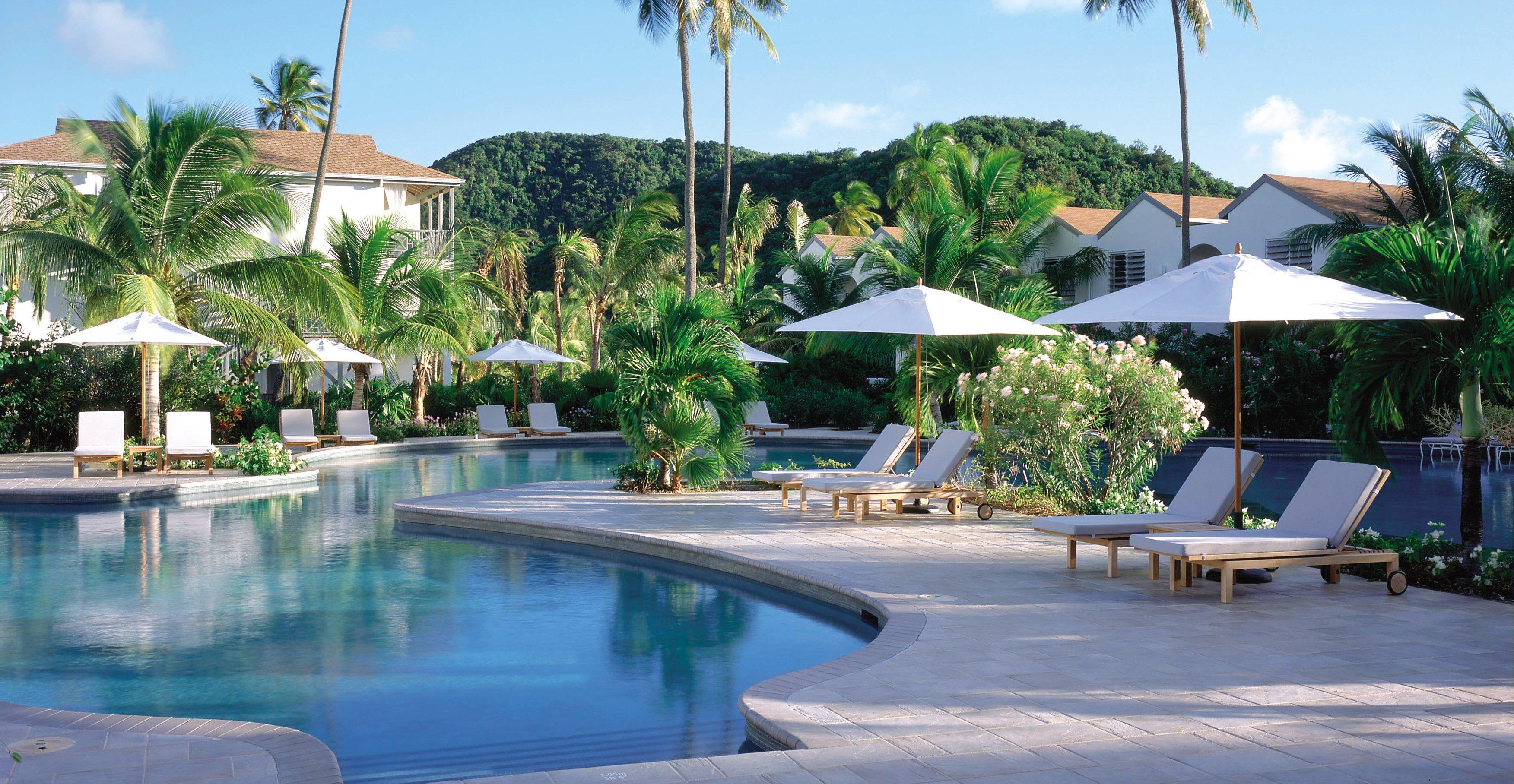 carlisle-bay-antigua-swimming-pool