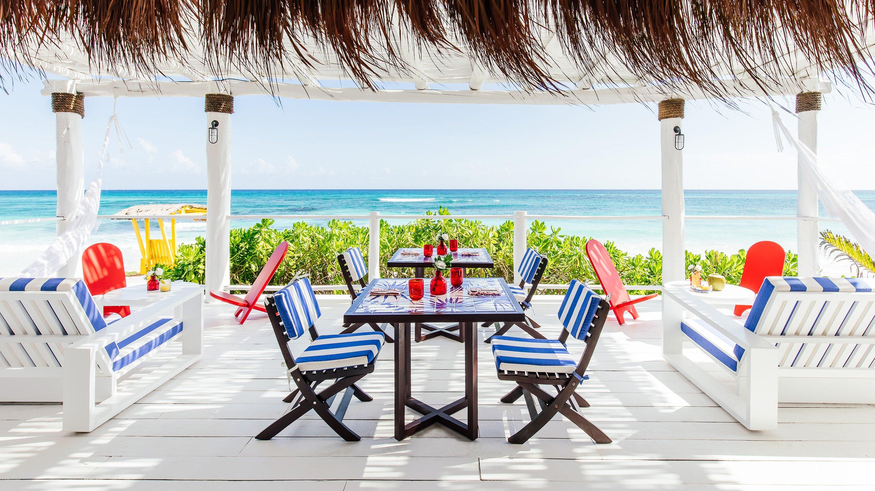 hotel-esencia-riviera-maya-bar
