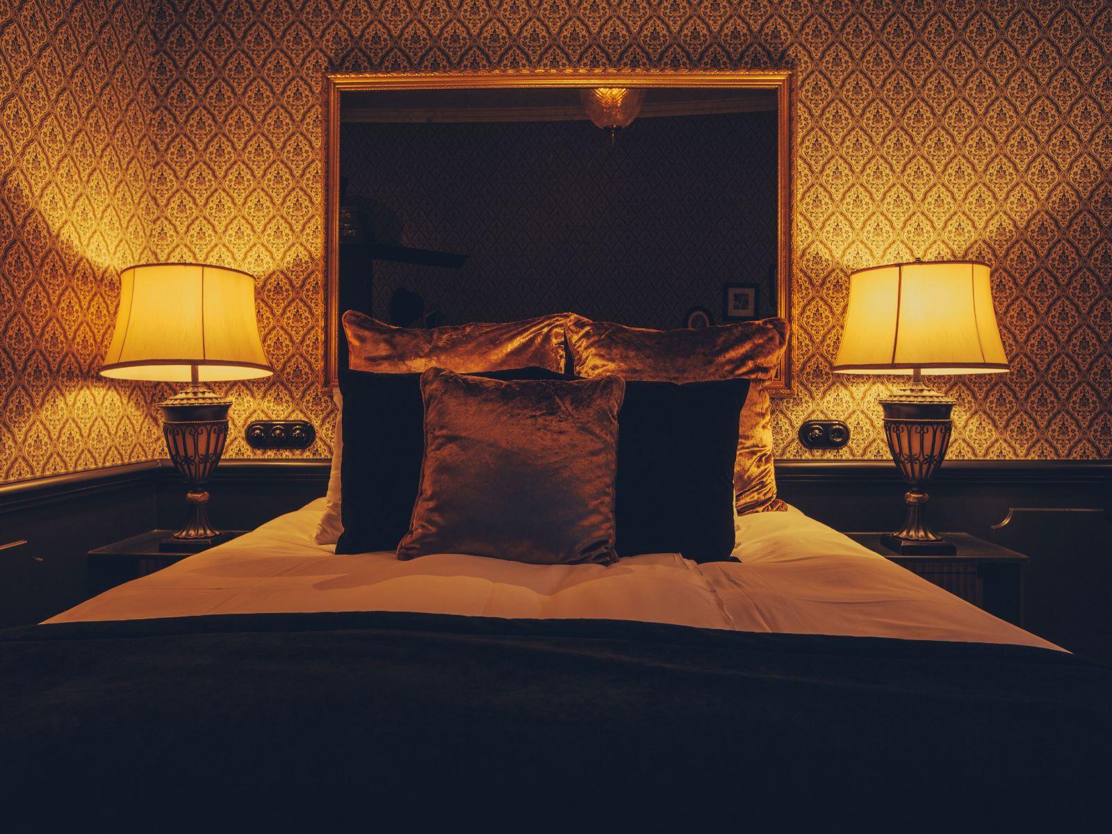 pigalle-hotel-gothenburg-romance