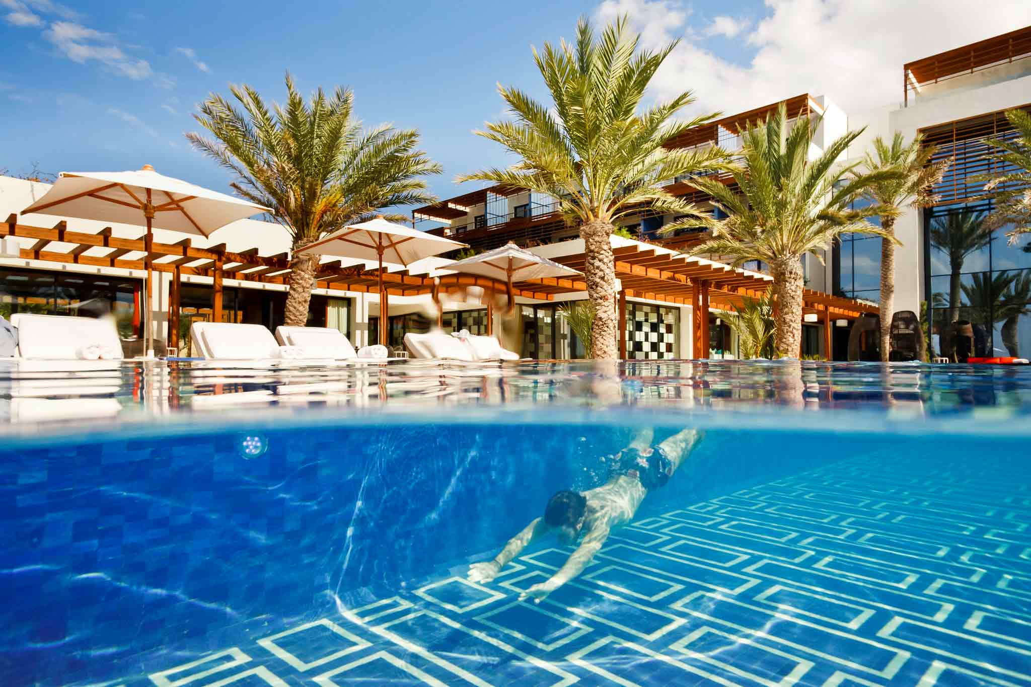 sofitel-essaouira-swimming-pool