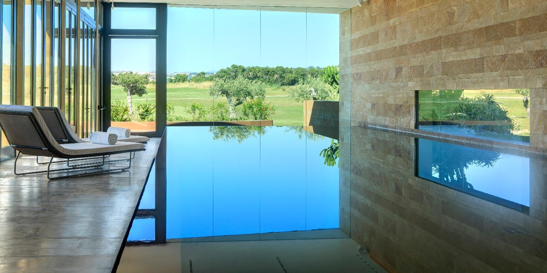 luxury-spa-sicily