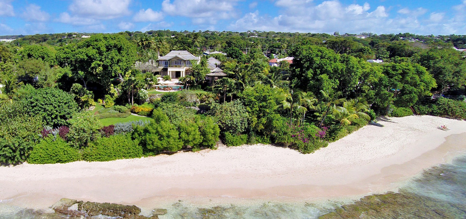 6-bed-beachfront-villa-barbados