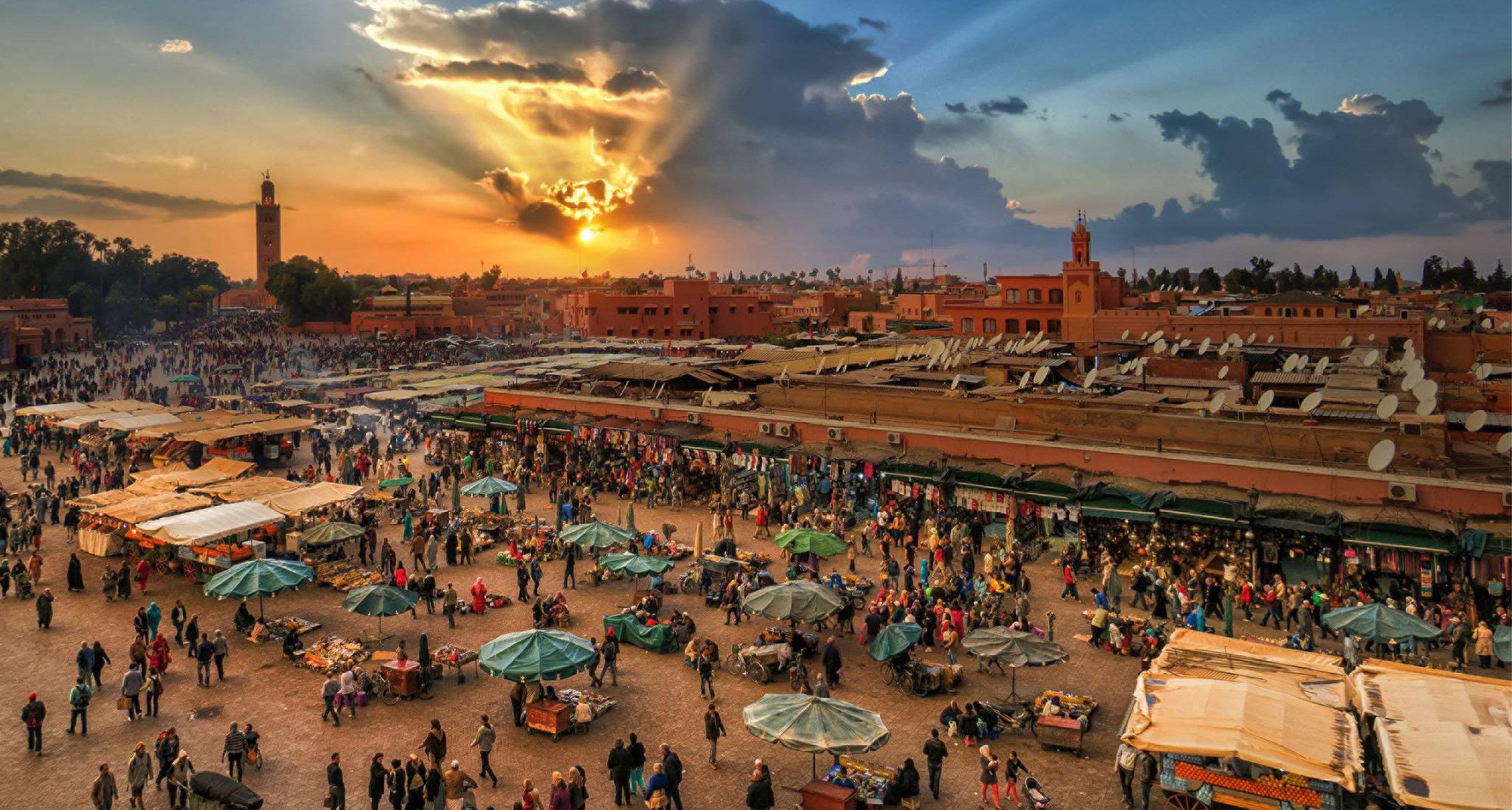 marrakech-tailor-made-holidays