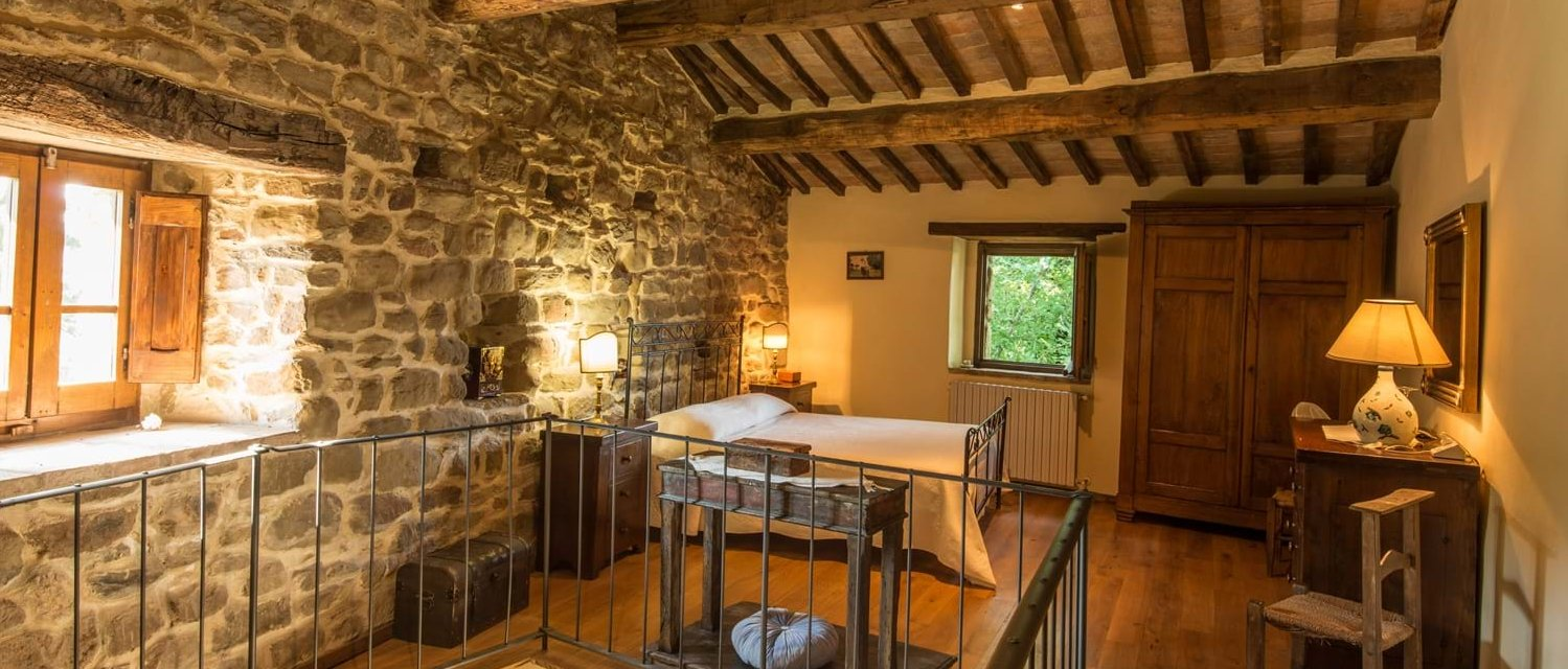 borgo-san-biagio-double-bedroom-3