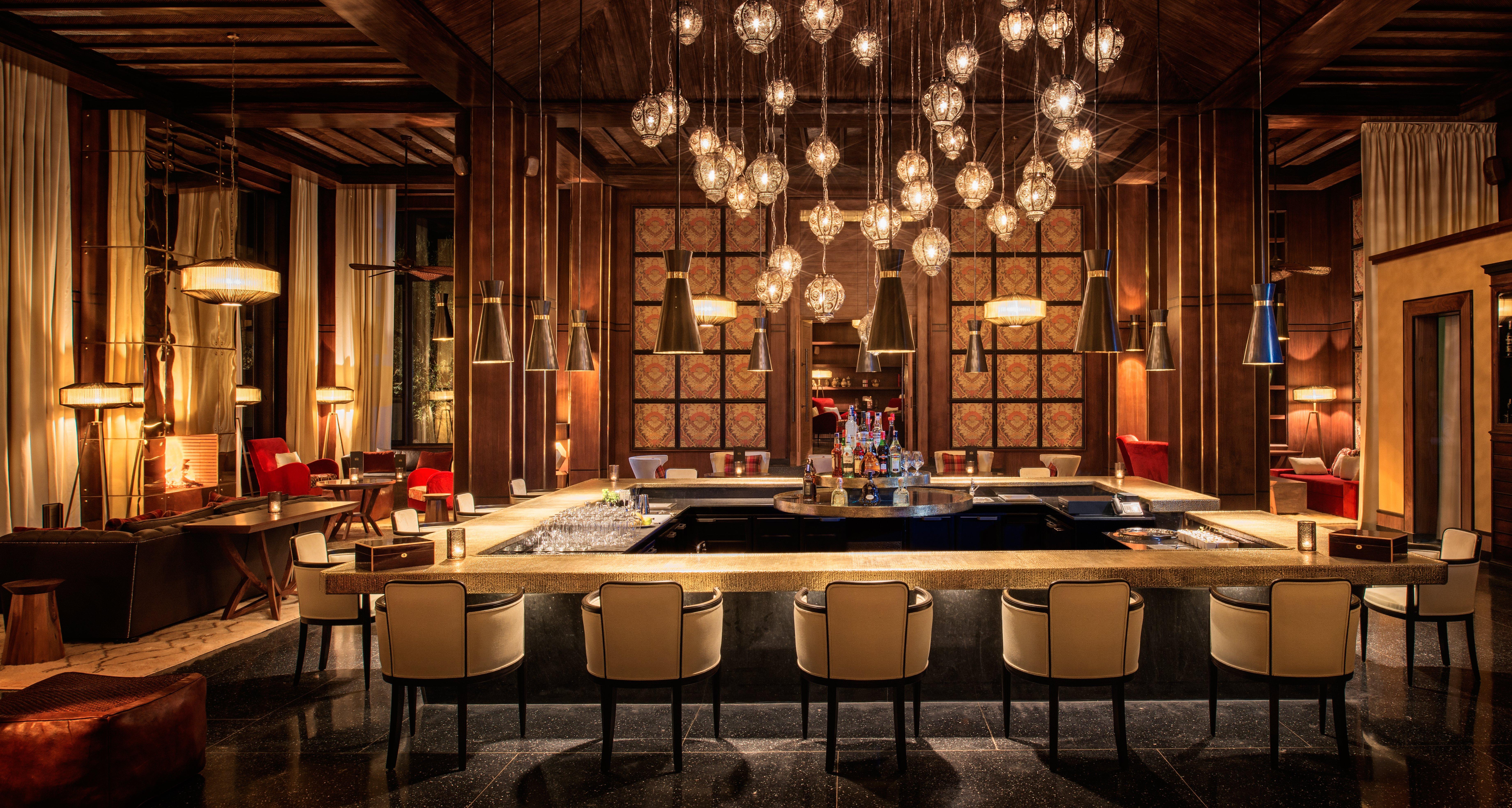 luxury-resort-hotel-golf-spa
