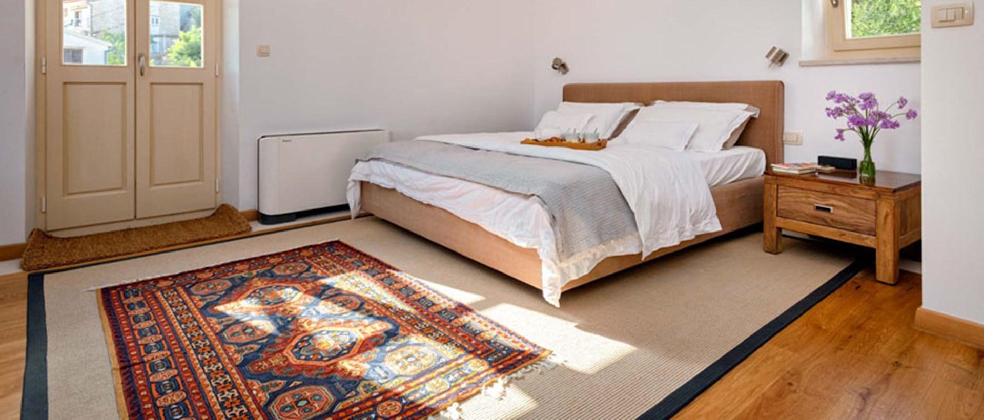 hvar-house-master-bedroom