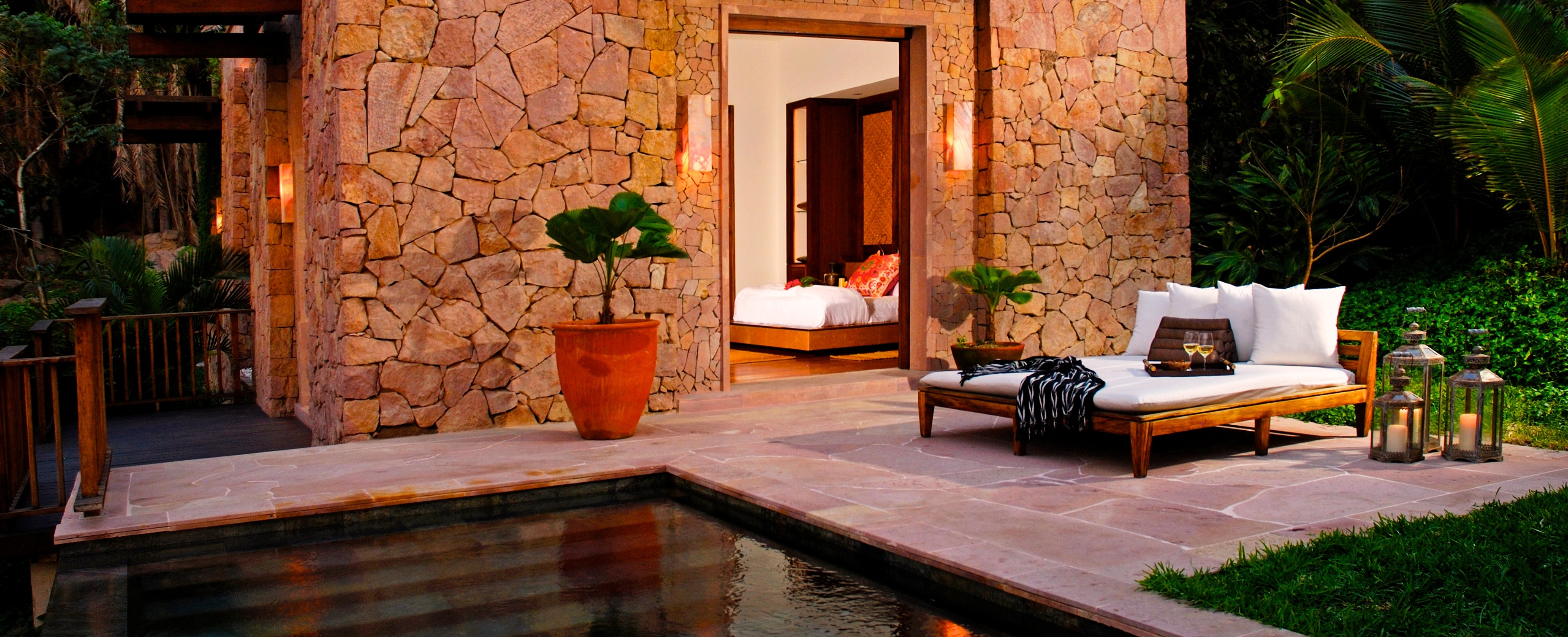 ocean-deluxe-casa-imanta-resort