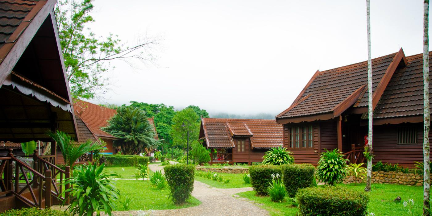 taman-negara-resort-chalets