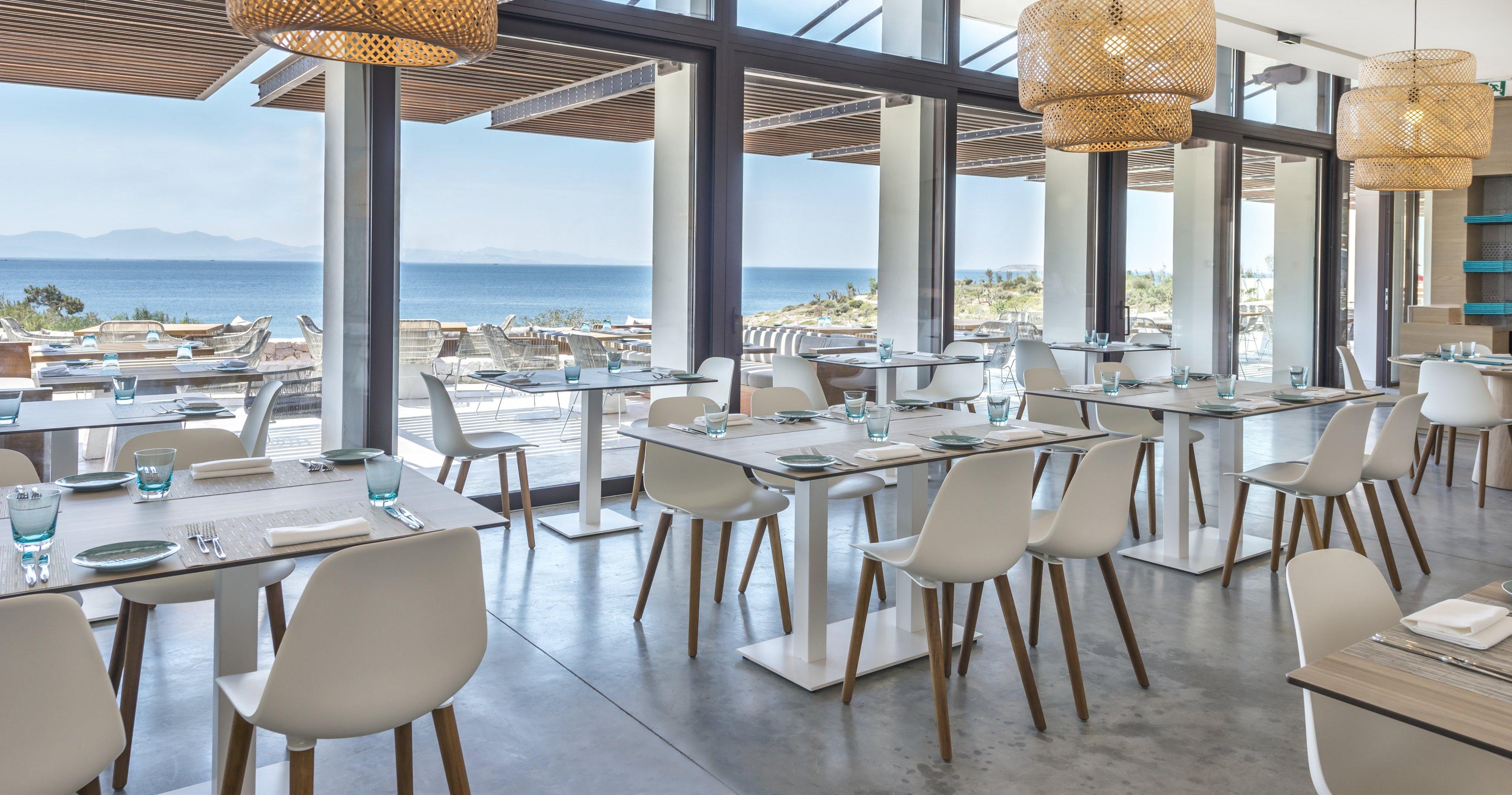 Wild_Thyme_restaurant