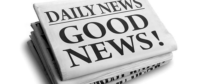 good-news-banner-lo.jpg
