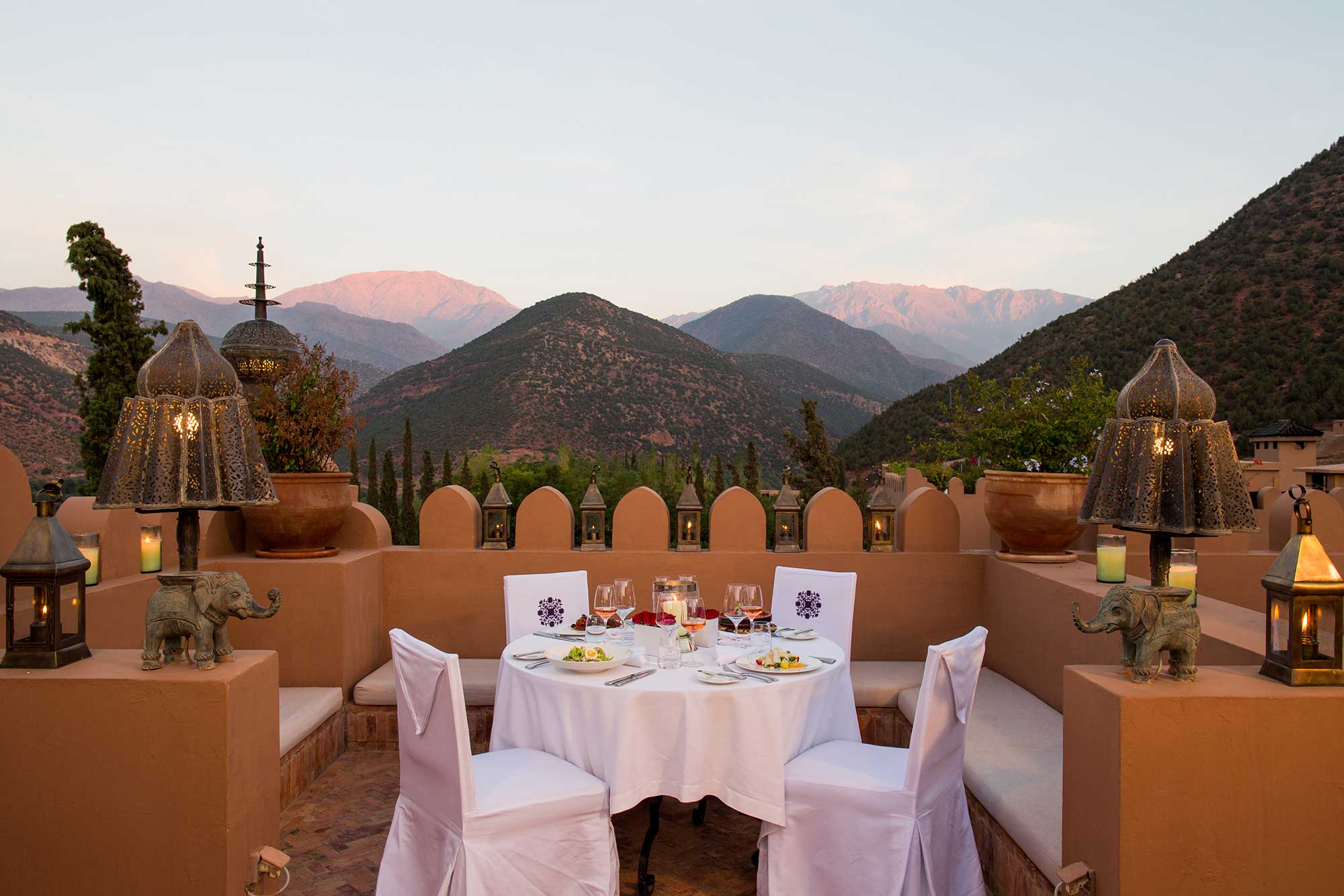atlas-mountains-luxury-hotel