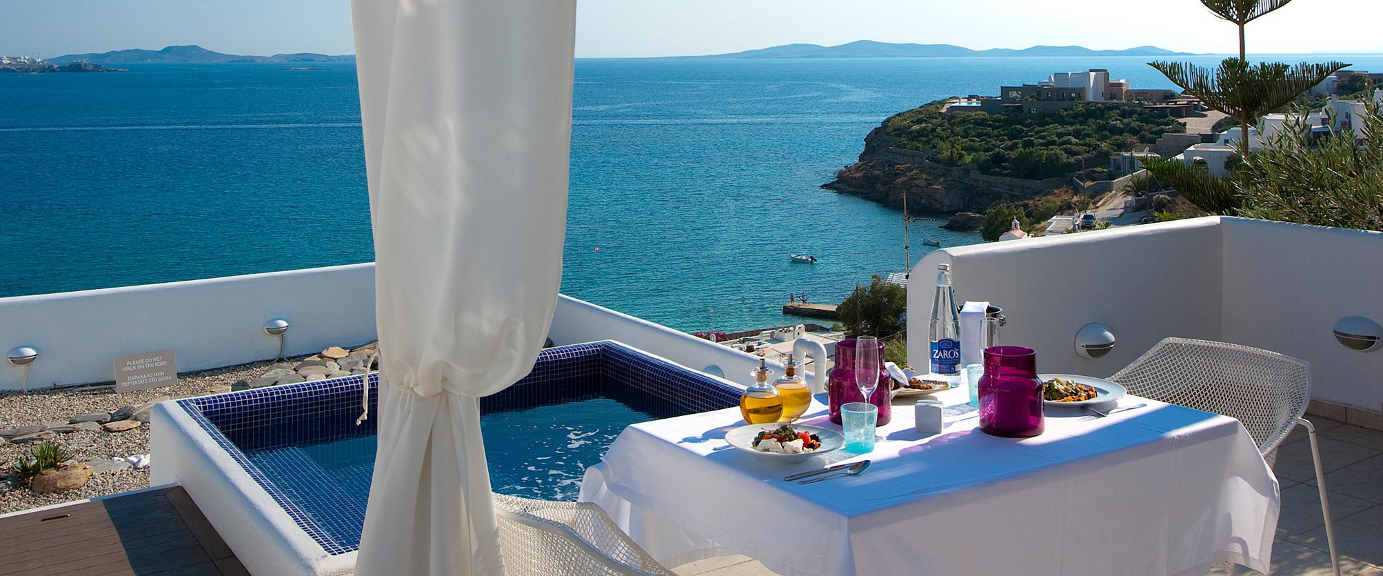 grace-mykonos-honeymoon-suite