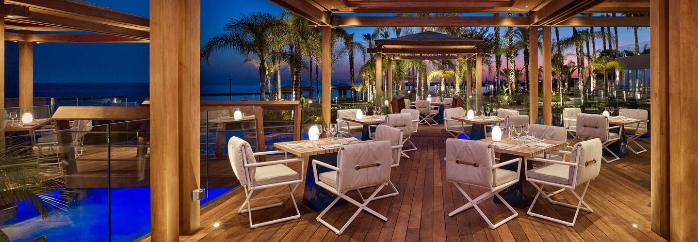 parklane-hotel-islands-restaurant