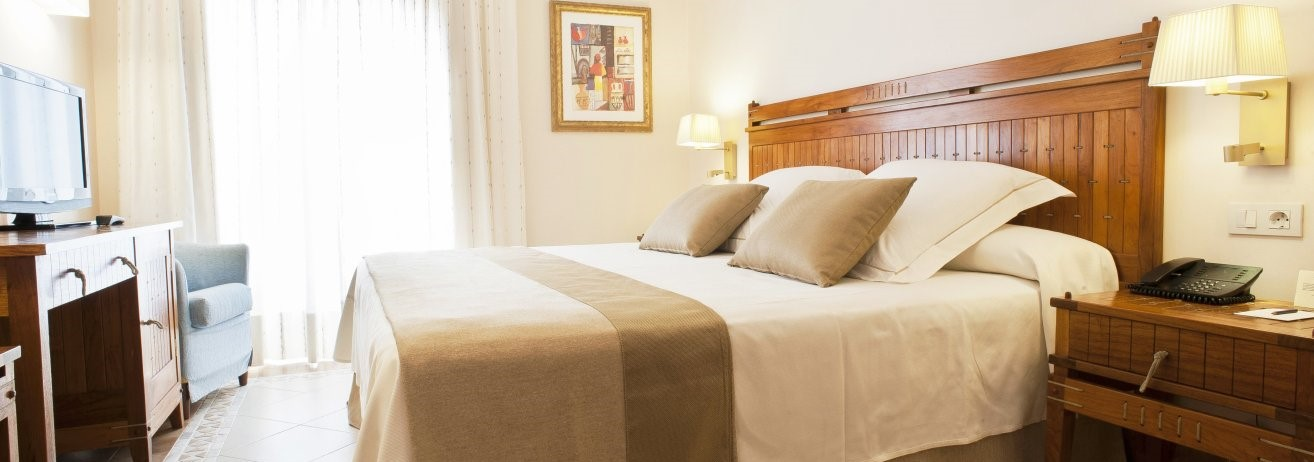 hotel-princess-yaiza-family-suite-bedroo
