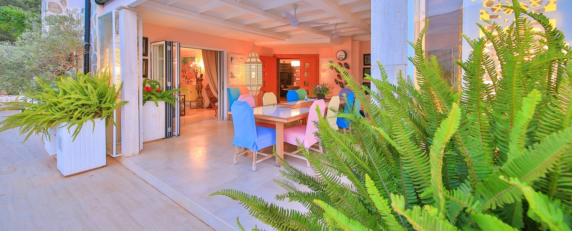 villa-kas-turkey-dining-room