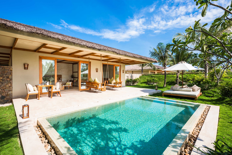 Fusion-Resort-Phu-Quoc-villa