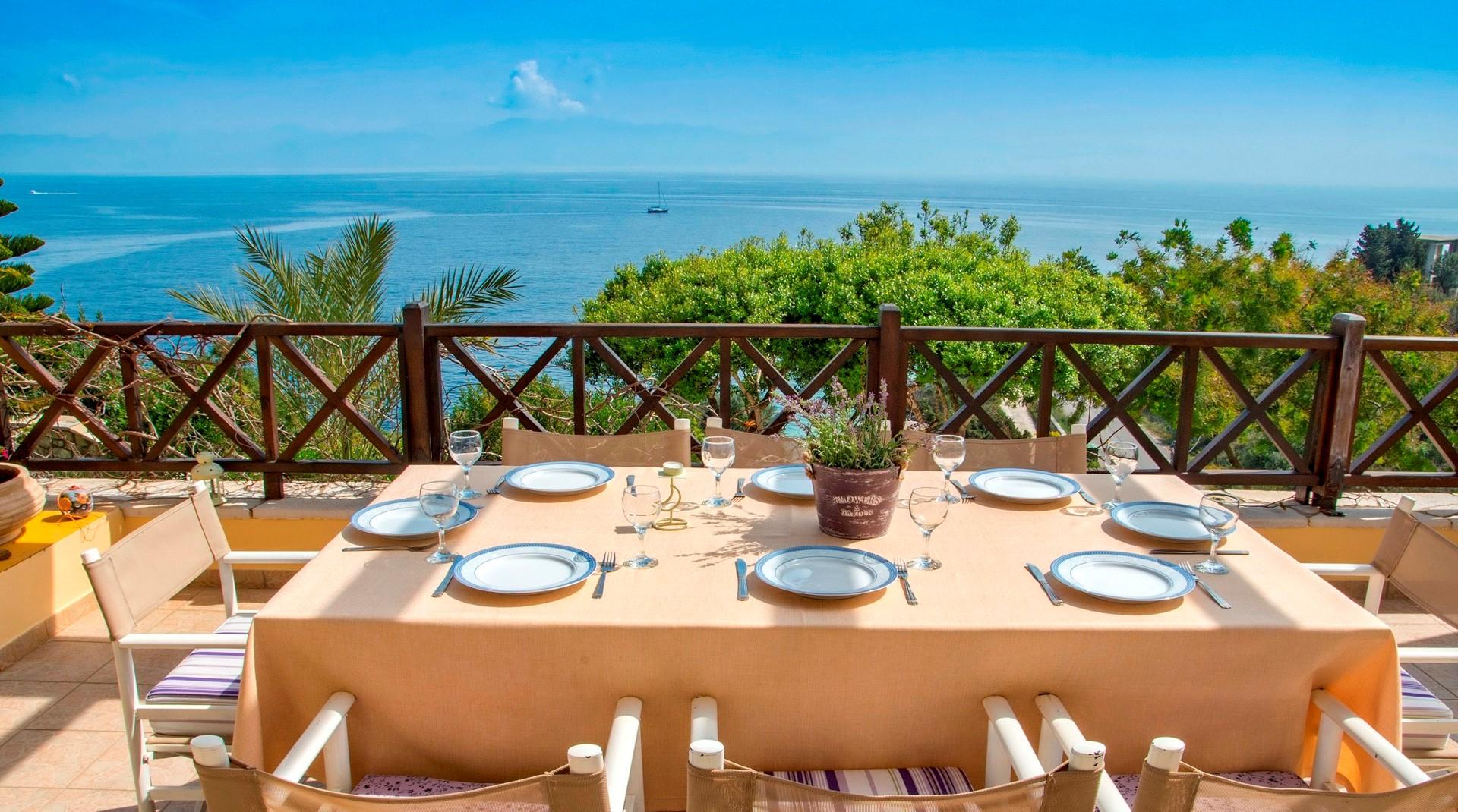 villa-estia-sea-views-paxos