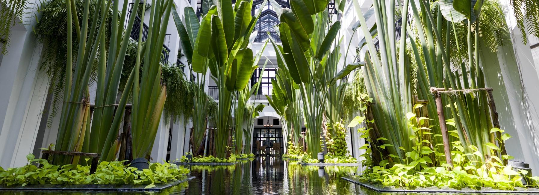 The-siam-bangkok-atrium