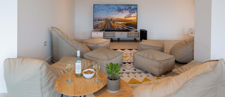 villa-rodi-corfu-tv-lounge