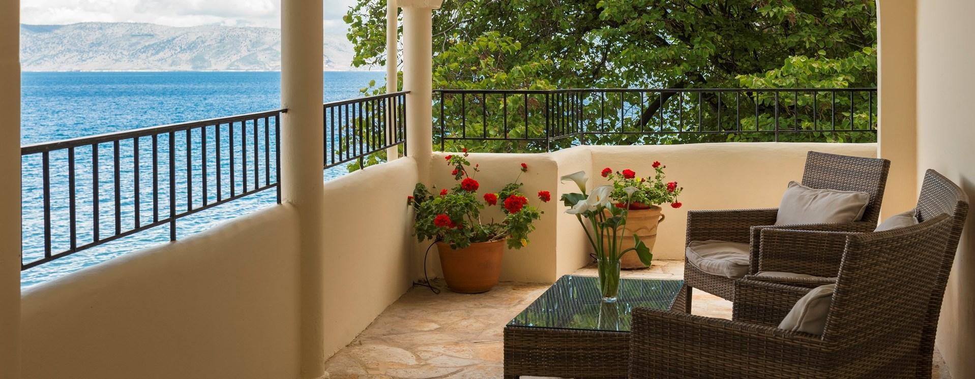 3-bedroom-villa-corfu