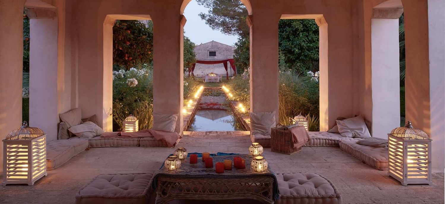 luxury-sicily-villa-gazebo