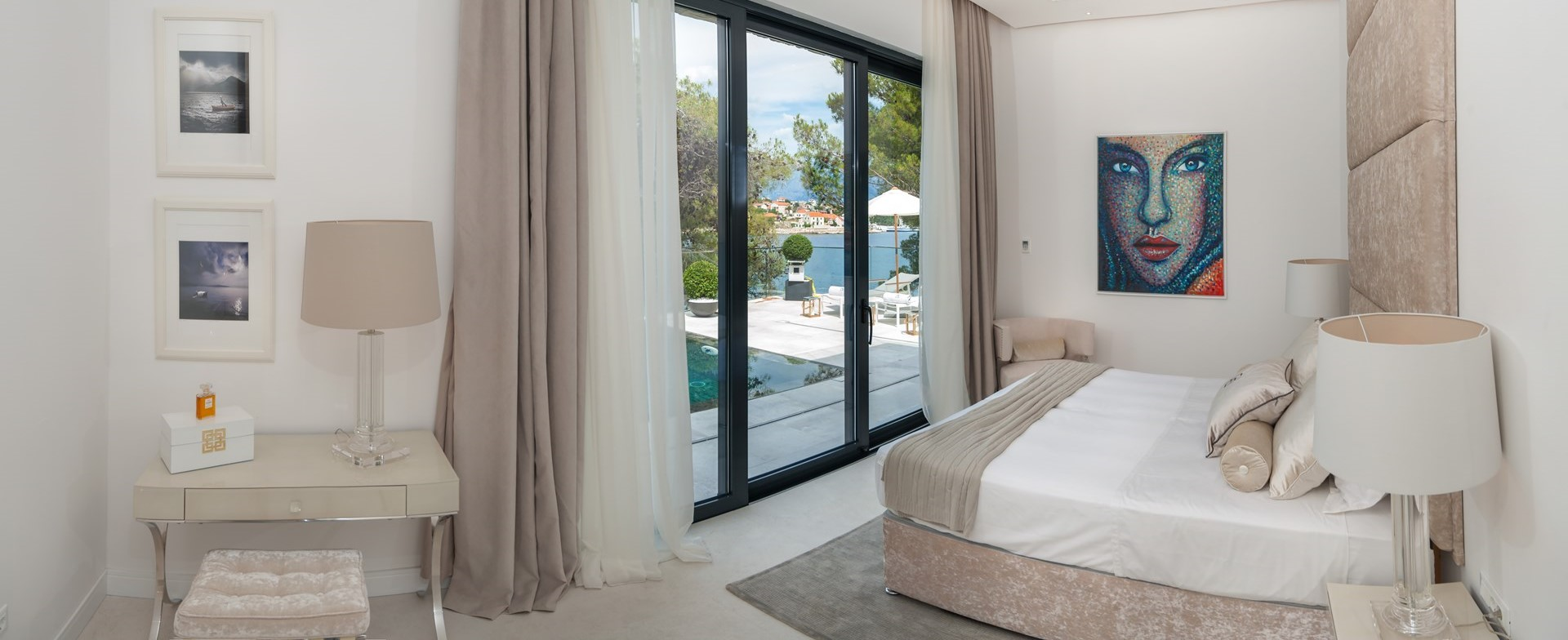 sumartin-bay-house-double-bedroom3