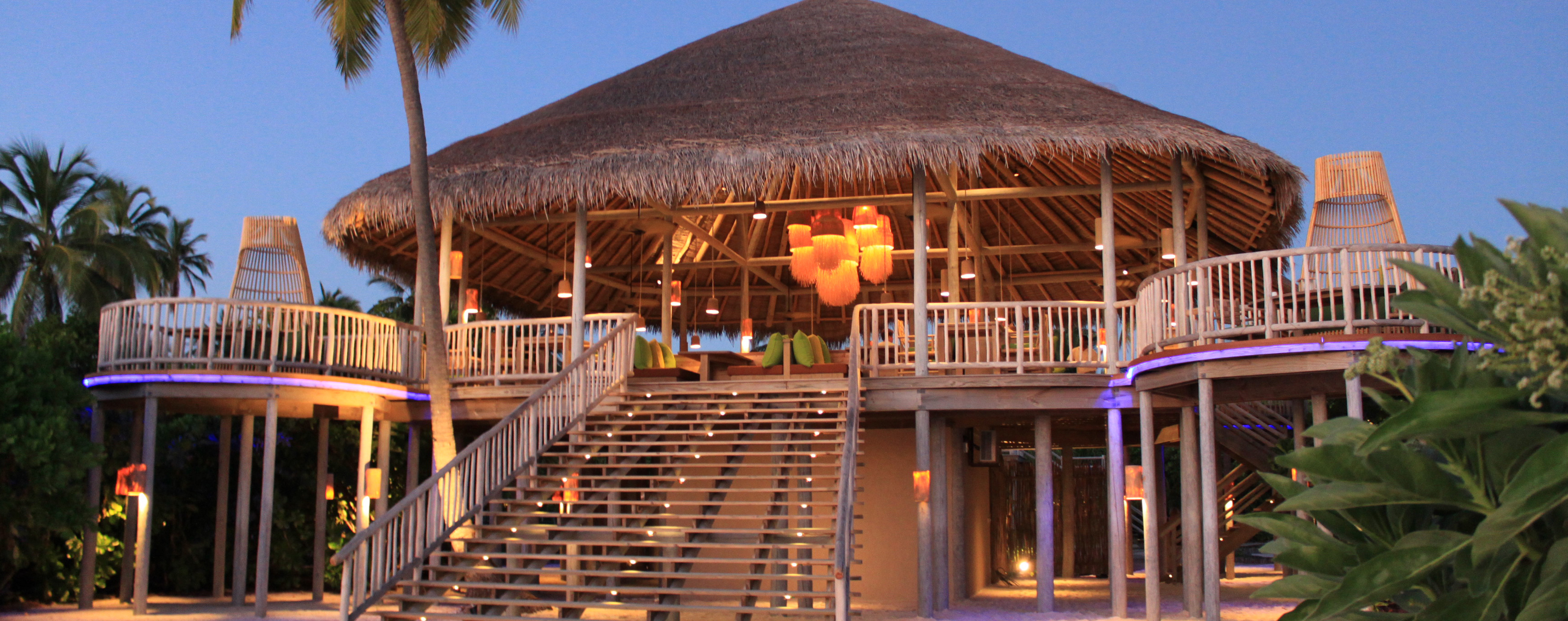 LEAF_Restaurant_six_senses_laamu