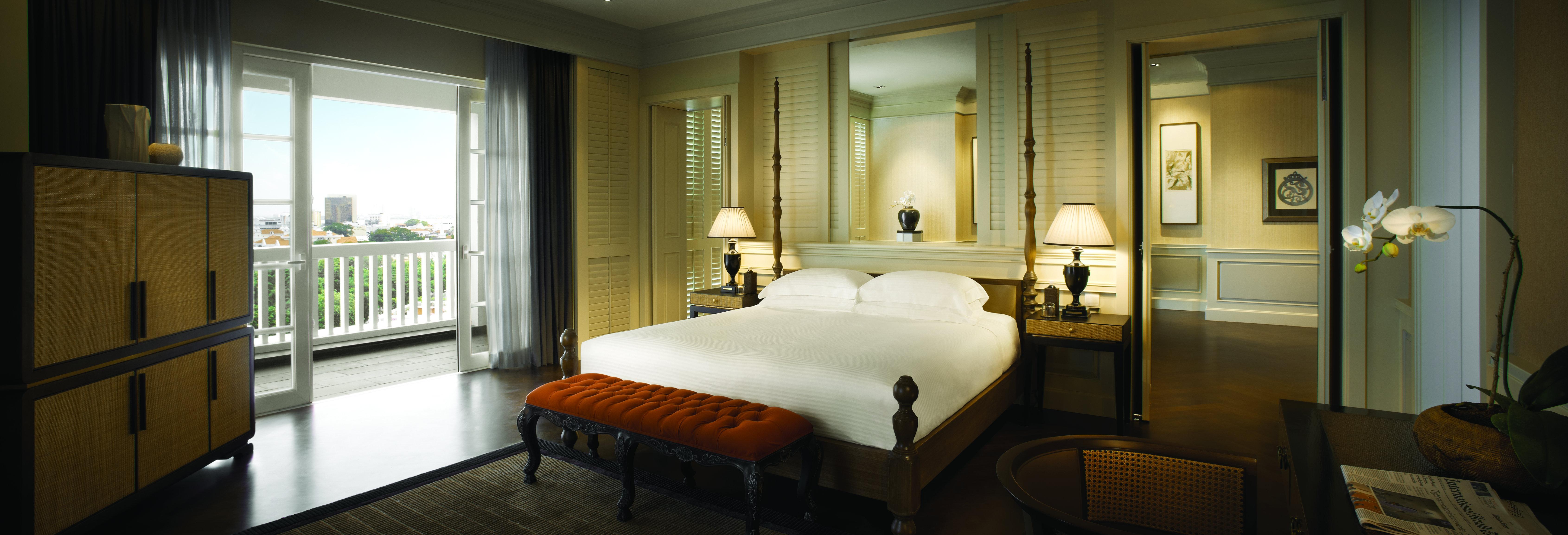 eastern-oriental-hotel-suite