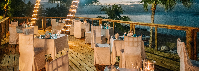 victoria-mauritius-la-terrasse