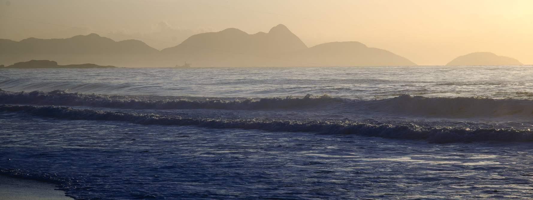 copacabana-beach-view