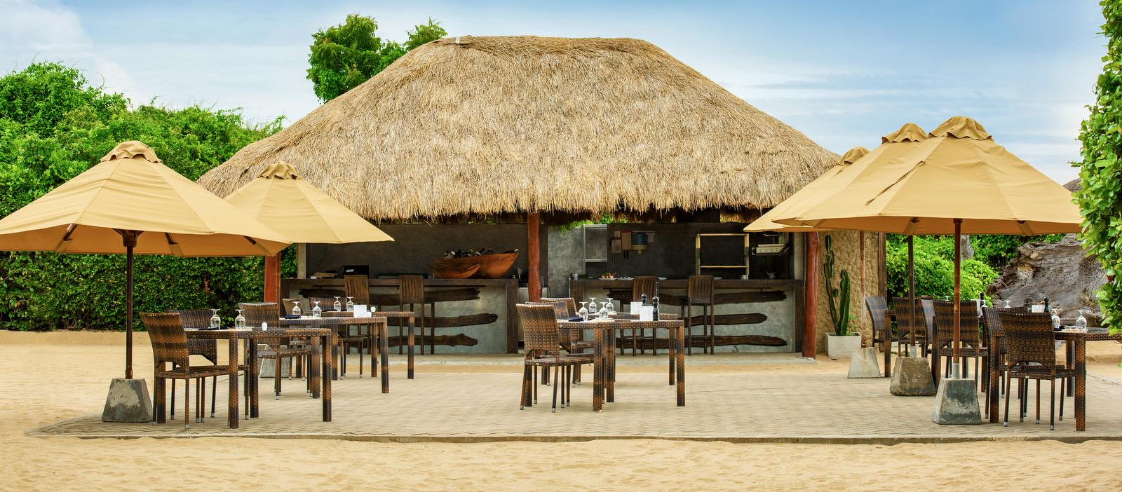 beach-bar-jungle-beach