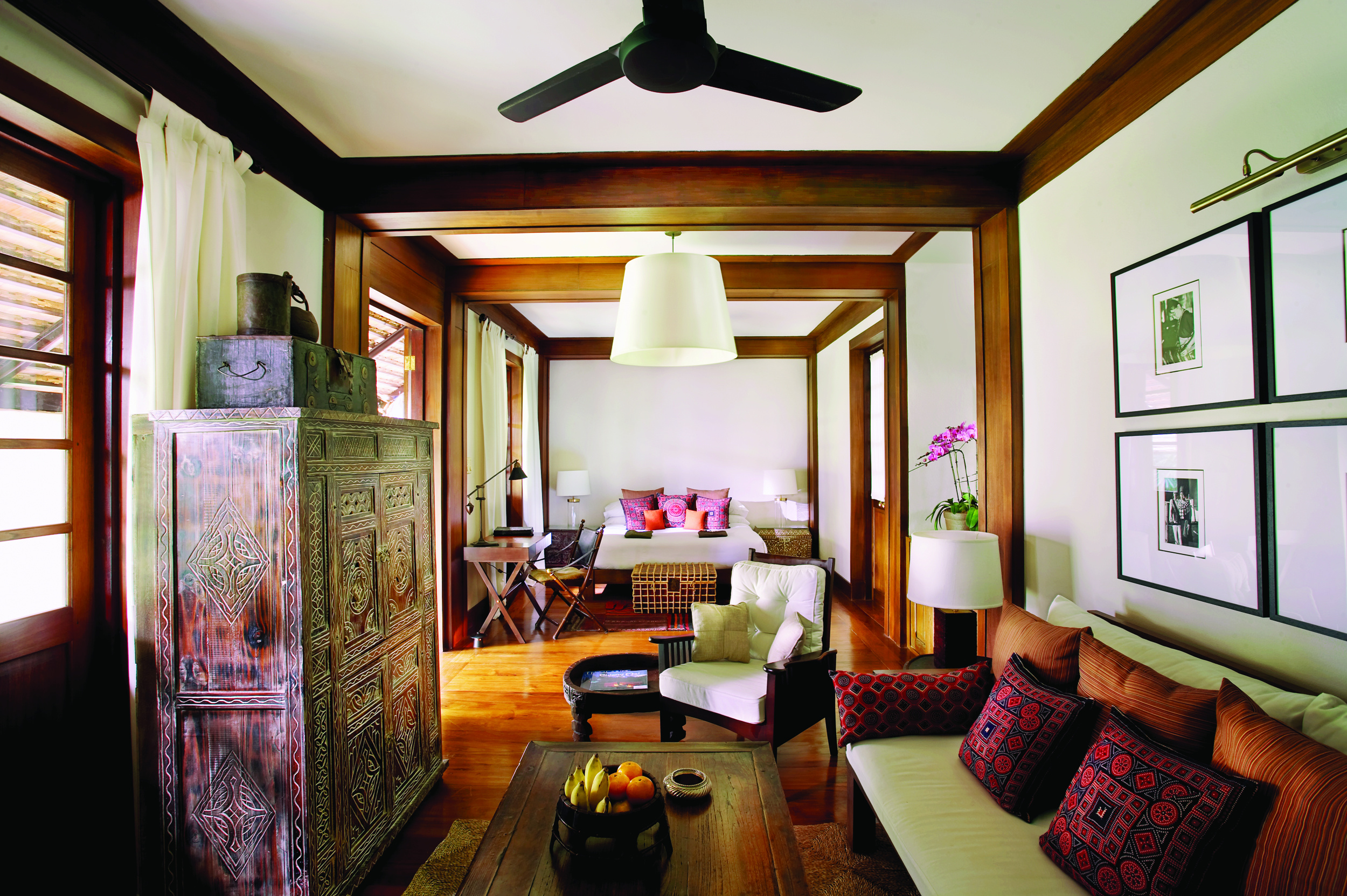 tamarind-suite-chiang-mai